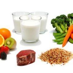 Диета 1 Показания к применению диеты 1 1.Хронический гастрит с нормальной и повышенной кислотностью желудочного сока в стадии компенсации или нерезкого обострения. 2 Хронический гастрит с пониженной кислотностью в стадии обострения. 3.Острый гастрит в период вы�