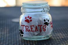 Five Dog Treat Recipes that are Easy to Make; No Fleas Treats, Treats for Dogs w/ Arthritis, and a few more!
