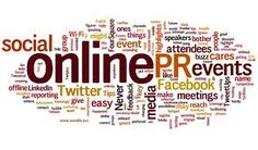 How to promote an event using social media