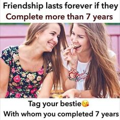 I want to be more than besties with her. Urdu Quotes, Funny Quotes, Crush Quotes, Life Quotes, My Feelings For You, Funny Text Posts, Girl Facts, Winner Winner Chicken Dinner, English