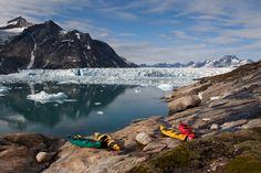 Adventure Holiday Greenland Basecamp Knud Rasmussen Glacier (1024×682)