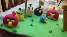 Angry Birds 9.jpg