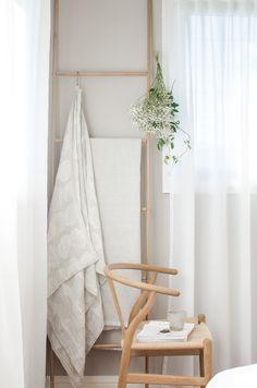 Scandi Home – Page 2 – Scandinavian design advocate in Australia