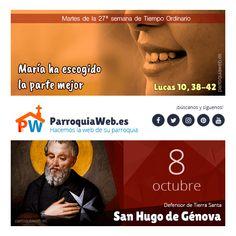 October 8, Digital Image, Prayers, Dios