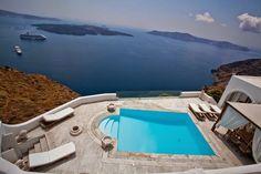 Tsitouras-collection-hotel-Santorini