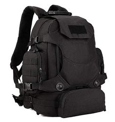 9 Best Molle Backpack images  b3c920b85fb55