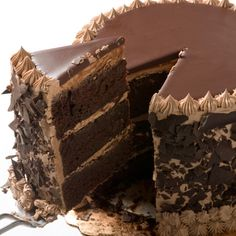 400+ Best CHOCOLATE CAKE LOVE images in 2020 | cake, cupcake cakes,  chocolate