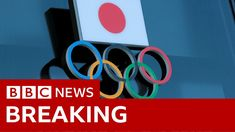 """Newest video release about Coronavirus. Watch this """"Japan asks for Olympics postponement - BBC News"""" video below:"""