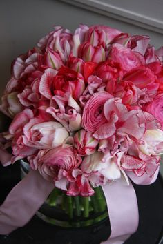 Valentines Day Party Theme Weddings 240 Metallic Orange Rose Petals 5x5cm