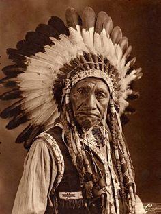 Navajo, 1915