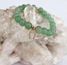https://www.etsy.com/ca/listing/497701895/8mm-natural-round-aventurine-gemstone?ref=shop_home_active_9