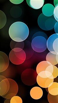 Abstract flow iPhone 5s Wallpaper Download | iPhone Wallpapers, iPad wallpapers One-stop Download