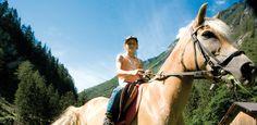#Natur #Reiten #tiroleroberland Sport, Horses, Animals, Horseback Riding, Summer Recipes, Nature, Deporte, Animales, Animaux