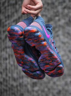 77a805795b6 Industrial Design Trends and Inspiration - leManoosh Hypebeast Sneakers