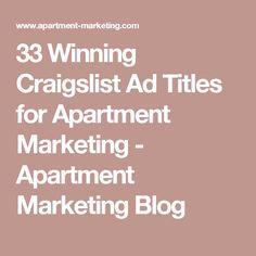 29 best apartment communities images apartment communities rh pinterest com
