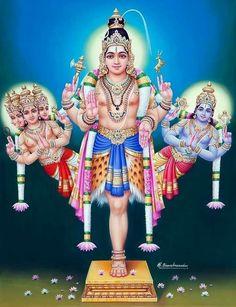 Shiva Hindu, Shiva Art, Shiva Shakti, Hindu Deities, Hindu Art, Shiva Parvati Images, Lakshmi Images, Lord Murugan Wallpapers, Lord Shiva Statue