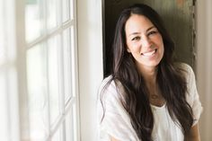 I love this article on Joanna Gaines, their beginnings and balancing motherhood with work. But most importantly putting God first in everything!