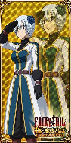 Yukino Fairy Tail, Fairy Tail Nalu, Fairy Tail Ships, Fairy Tail Family, Fairy Tail Girls, Fairy Tail Couples, Rwby Anime, Anime Neko, Manga Anime