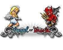 Angel or Devil Free Slots