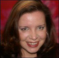 Lynsay Sands -- author of the Argeneaux vampire stories. I love her twist on vampires -- not evil undead, but a result of nanotechnology gone wrong. My Romance, Romance Authors, Historical Romance, Romance Books, Rock Chick Series, Lynsay Sands, Vampire Series, Best Authors, Great Books To Read