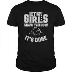 Let my girls show you - taekwondo - 0316 - for teens for him. Let my girls show you - taekwondo - easy gift,hoodies womens. Bowling Shirts, Golf T Shirts, Frog T Shirts, Tee Shirts, Slogan Tee, Funny Shirts, Cross Shirts, Novelty Shirts, Taekwondo