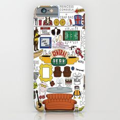 Buy Friends Print by LoverlyPhotos as a high quality iPhone & iPod Case. Worldwide shipping available at Society6.com. Just one of millions of products…