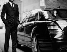 Melbourne Chauffeur Cars is here with an outsized fleet of luxury company cars in Melbourne. Book our Melbourne chauffeur cars rent for any of your transportation desires. Call us: 61406700009