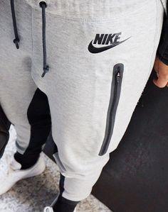 Tech Pants for #women