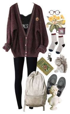 """""""the language of flowers"""" by paper-freckles ❤ liked on Polyvore featuring Edition, Muurla, Topshop, Dolce&Gabbana, AllSaints, Universal Lighting and Decor and Underground"""