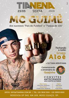 PAIS MUSICA CELULAR GUIME MC PARA BAIXAR FUTEBOL DO