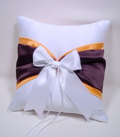 Hey, I found this really awesome Etsy listing at https://www.etsy.com/listing/117305698/eggplant-plum-purple-orange-white-or