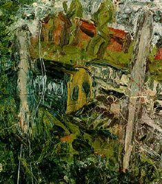 View Here comes the diesel, spring by Leon Kossoff on artnet. Browse upcoming and past auction lots by Leon Kossoff. Leon Kossoff, Chaim Soutine, Postcard Art, Paul Cezanne, Here Comes, Spring Art, Amy Winehouse, Various Artists, Canvases
