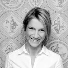 Cecile Matton, Fragrance Republic