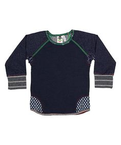 Oishi-m: Logan Place Crew Jumper, Toddler Boys, Infant Toddler, Childrens Gifts, Baby Kids Clothes, Little Man, Logan, Cool Kids, Cute Babies, Kids Outfits