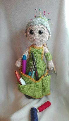 Crochet Letters Pattern, Letter Patterns, Crochet Toys Patterns, Stuffed Toys Patterns, Knitted Dolls, Crochet Dolls, Knit Crochet, Crochet Hats, Crochet Projects