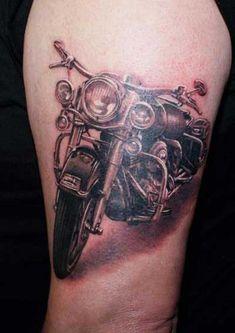 Tatuagens-de-Motos-5