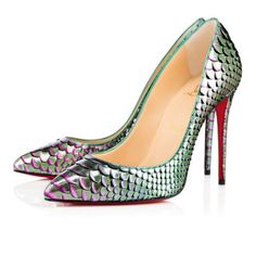 Christian Louboutin United States Online Boutique