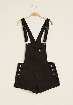 Salopette short Jennyfer Salopette Short, Salopette Jeans, 80s Fashion, Korean Fashion, Girl Fashion, Vanity Fair, Trendy Outfits, Cute Outfits, Tommy Hilfiger