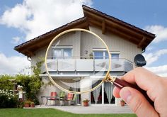 When people sell a house, they're often thinking about cosmetic issues. They don't realize that any real buyer will ask for an inspection or multiple ones before buying a home. This means that whatever you may be trying to hide is going to come out. You'll then either have to repair, accept a lower offer or kiss that buyer goodbye. Let's take a look at some common home issues you have to fix before selling your home.