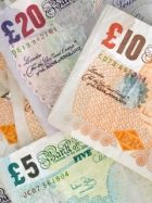 Rural childhood 'leads to lower earnings'