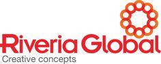 Riveria Global RG Interior fit out company in dubai  #interiorDesigning #dubaiinteriors
