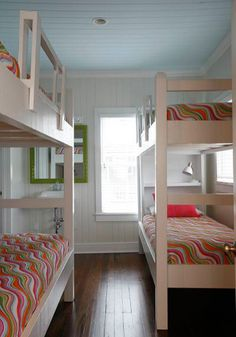 #bunk beds