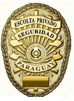 seguridad privada en paraguay   www.elvigilantedeseguridad.com