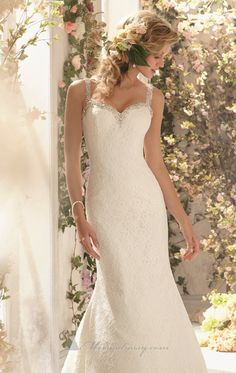 Mori Lee 6774 by Voyage by Mori Lee