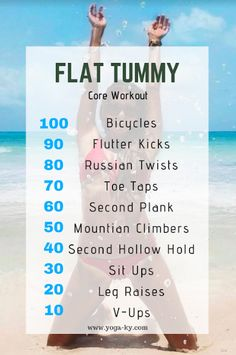 Workout plans, key home fitness post to keep it simple. Look over this workout routine pin number 3921169826 here. Fitness Workouts, Fitness Herausforderungen, Summer Body Workouts, Cheer Workouts, Exercise Workouts, Crossfit Ab Workout, Cheer Abs, Gymnast Workout, Cardio
