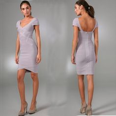 Cheap and  Gorgeous Herve Leger Dress!. A Elegant prom dress  is important for woman!Online Shopping Service! So Cheap !
