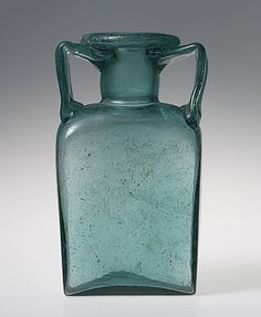 Storage jar [Roman] (17.194.219) | Heilbrunn Timeline of Art History | The Metropolitan Museum of Art