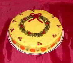 Salata de boeuf (pentru Craciun) - Galerie foto