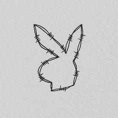 Grunge Tattoo, Kritzelei Tattoo, Unalome Tattoo, Doodle Tattoo, Tattoo Style, Home Tattoo, Tattoo Motive, Tattoo Quotes, Color Tattoo