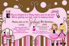 "SPA Party 34/"" Inflatable Lipstick Table Decoration Window Porch Salon Birthday"
